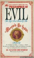 Philosopher Of Evil