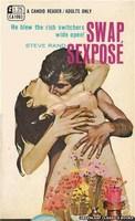Swap Sexpose