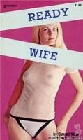 Ready Wife