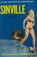 NB1637 Sinville by Dean Hudson (1963)