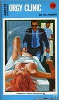 Orgy Clinic