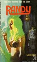 EL 349 Randy by Dean Hudson (1966)