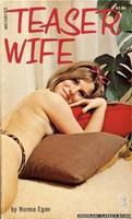Teaser Wife