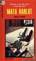 Mata Harlot
