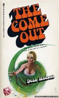 4013 The Come Out by Dean Hudson (1974)