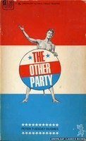 GC352 The Other Party by Peter Tuesday Hughes (1968)