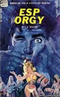 ESP Orgy