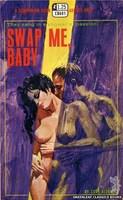 Swap Me, Baby