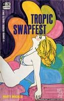 Tropic Swapfest