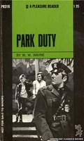 Park Duty