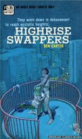 Highrise Swappers