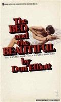 3064 The Bed and the Beautiful by Don Elliott (1973)