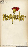 Honeysucker