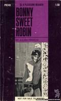 Bonny Sweet Robin