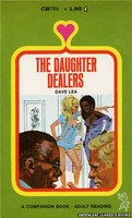The Daughter Dealers