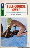 NB1983 Full-Course Swap by Don Bellmore (1970)