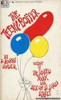 The Teeny-Boffer