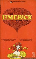 The Limerick Book One