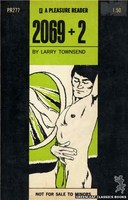 PR277 2069+2 by Larry Townsend (1970)