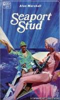 Seaport Stud