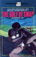 The Gulf Of Swap