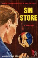 Sin Store
