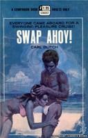 Swap Ahoy!