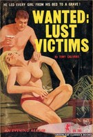 Wanted: Lust Victims