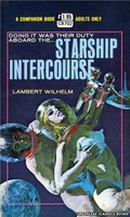 Starship Intercourse