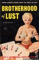 Brotherhood of Lust