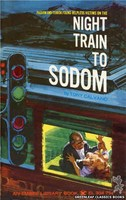 Night Train To Sodom