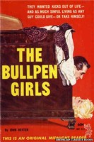 The Bullpen Girls