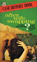 CH7 After Wife Swapping? by Mark Allen (1972)