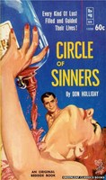 Circle of Sinners