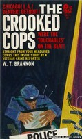 The Crooked Cops