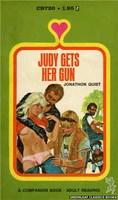 Judy Gets Her Gun