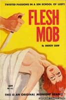 Flesh Mob