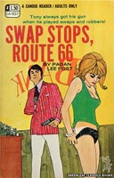 Swap Stops, Route 66