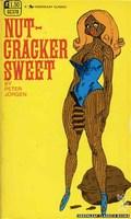 Nut-Cracker Sweet