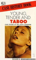 CH1 Young, Tender And Taboo by Richard B. Long (1972)