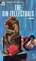 The Sin-Tellectuals
