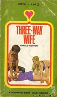 Three Way Wife