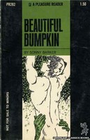 PR282 Beautiful Bumpkin by Sonny Barker (1970)