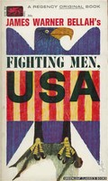 Fighting Men, USA