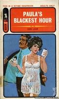 Paula's Blackest Hour