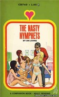 The Nasty Nymphets