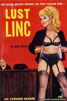 Lust Linc