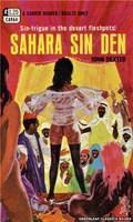 Sahara Sin Den