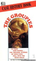 CH14 The Groupies by Richard B. Long (1972)