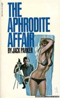 The Aphrodite Affair